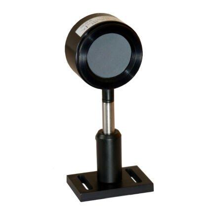 光功率計和能量計