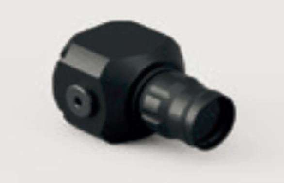 Contour近红外CCD相机